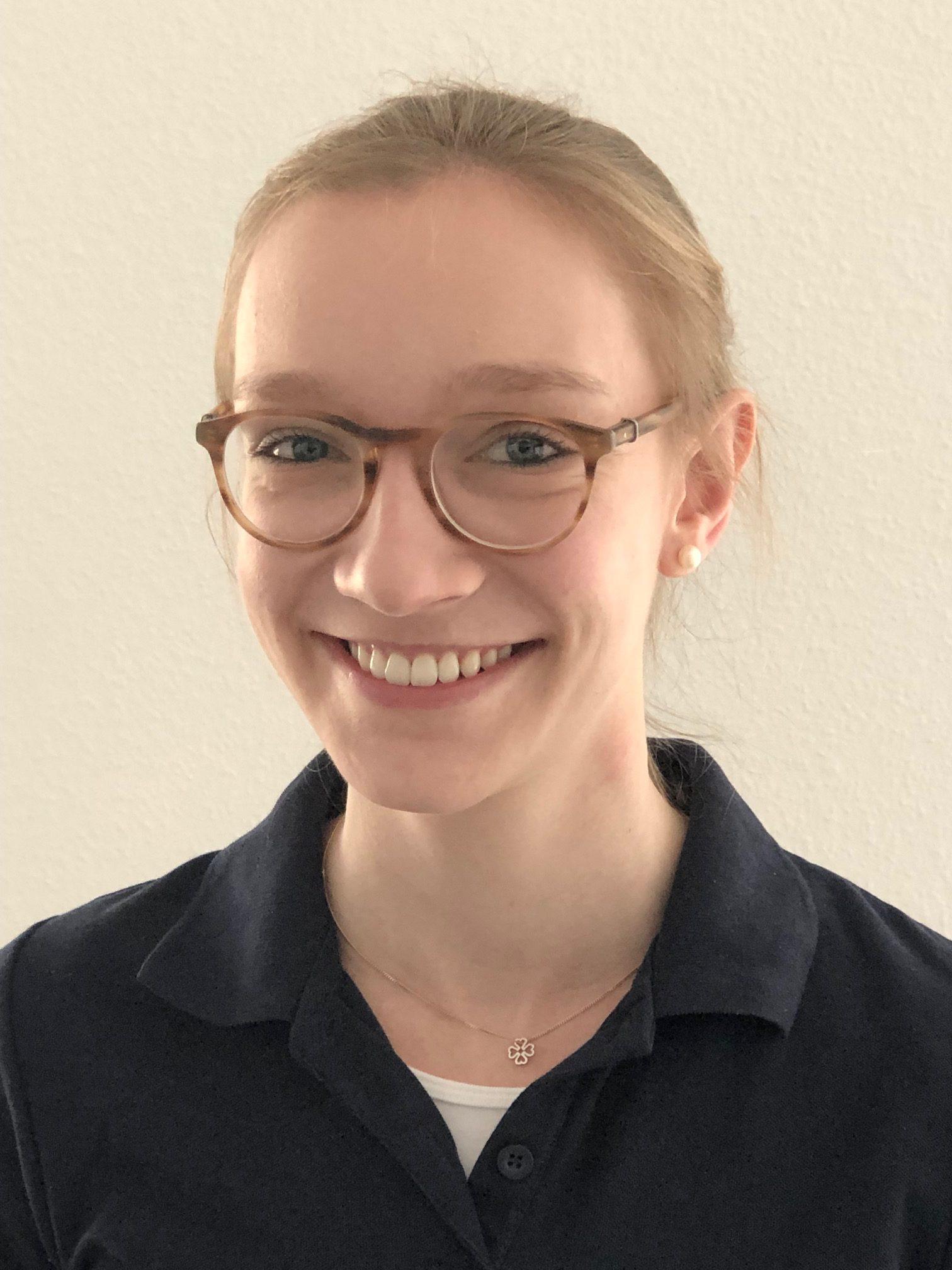 Praxis Team Dr Bemelmanns Bergheim